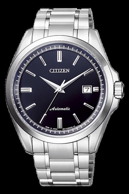 Citizen NB1041-84E