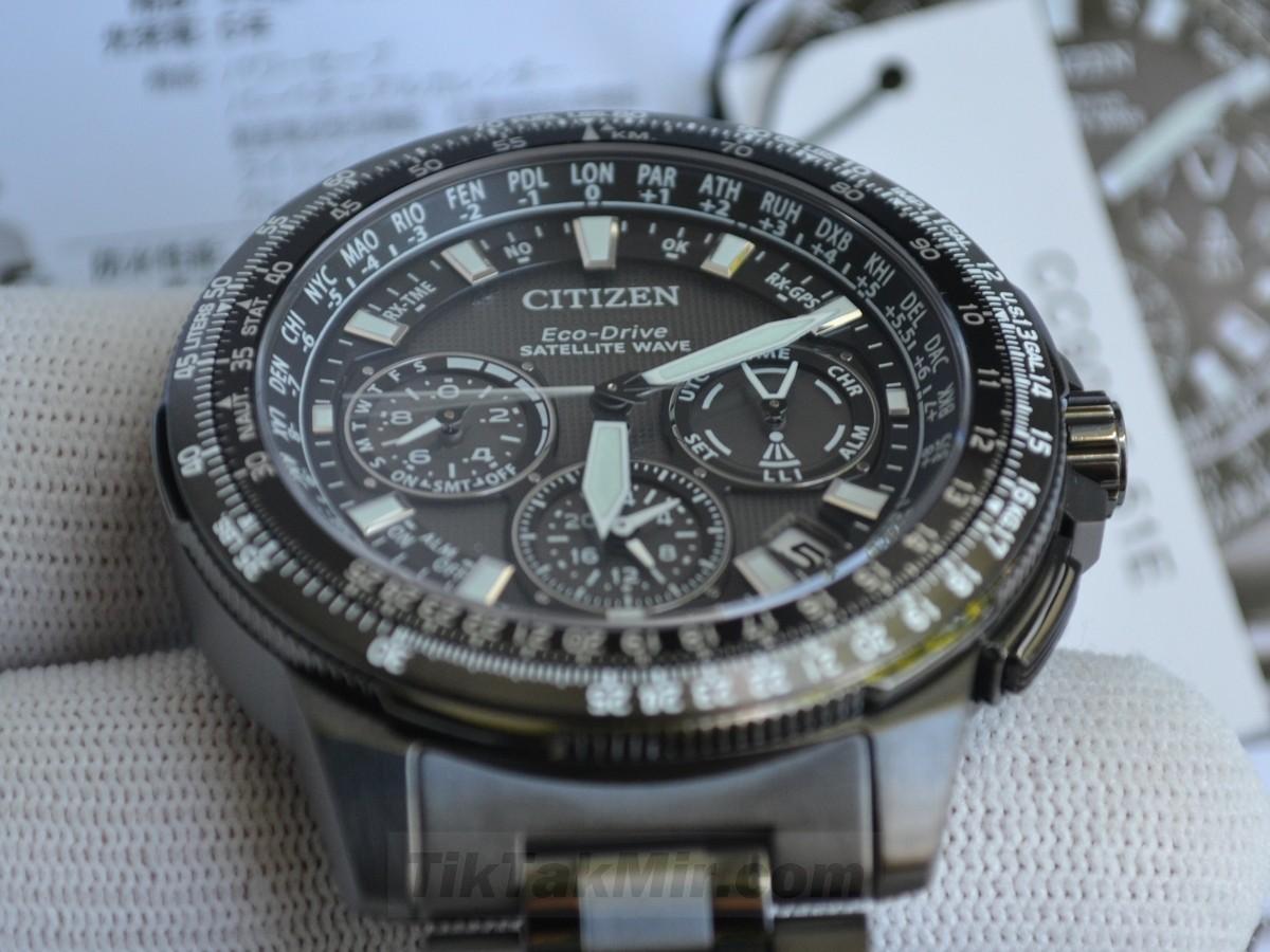 CC9025-51E