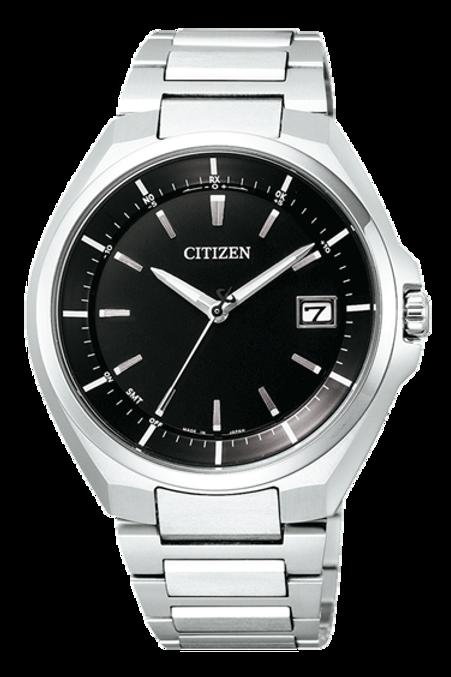 Citizen Attesa CB3010-57E