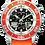 Thumbnail: Citizen Promaster JR4061-18E