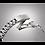Thumbnail: Citizen Promaster CC9020-54E