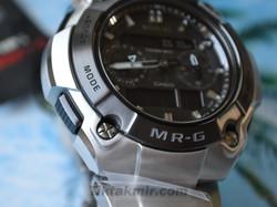 MRG-7600D-1BJF
