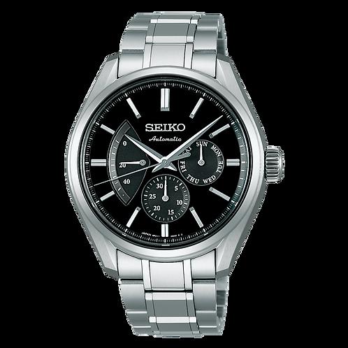 Seiko SARW023