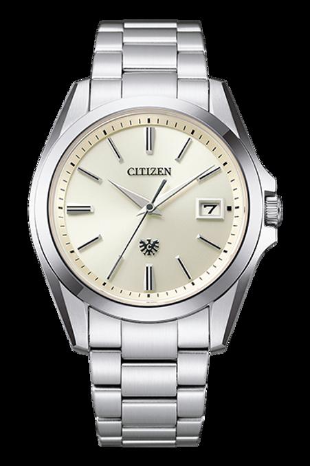 The Citizen AQ4060-50A