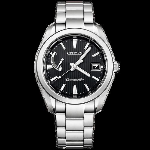 The Citizen AQ1050-50E