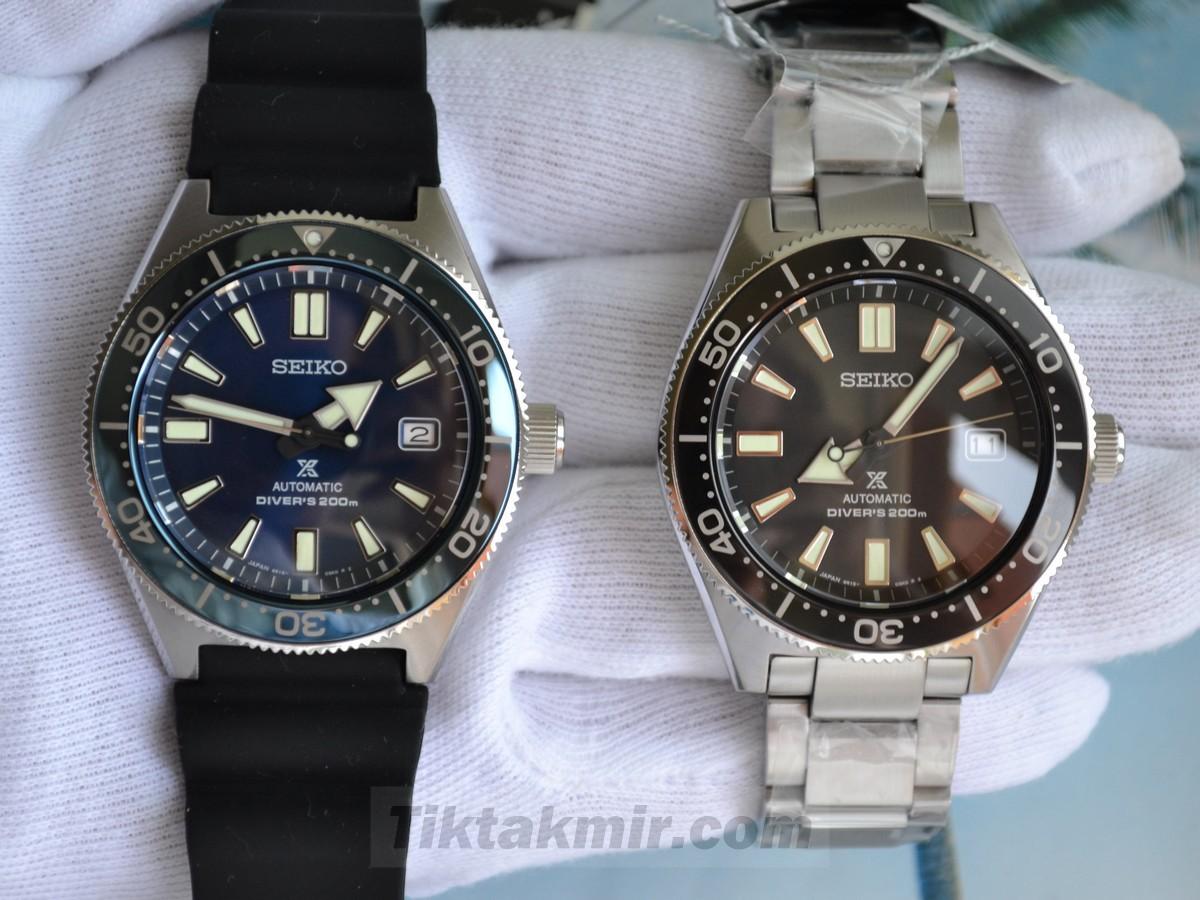 SBDC053 vs SBDC051