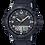 Thumbnail: Casio PRW-50Y-1AJF