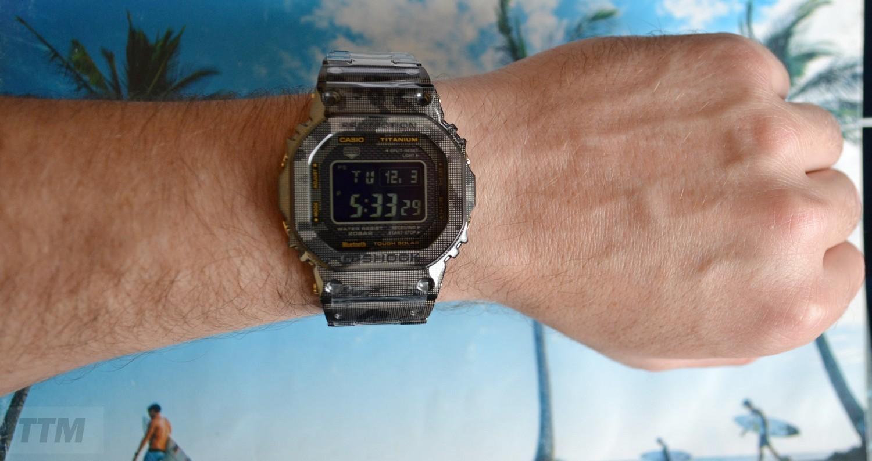 gmw-b5000tcm-1_10