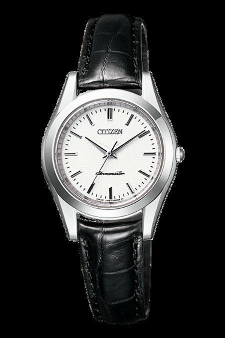 The Citizen EB4000-18A
