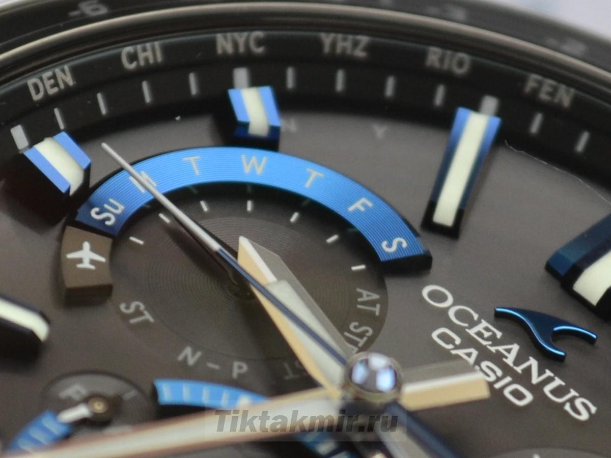 OCW-G1100-1AJF