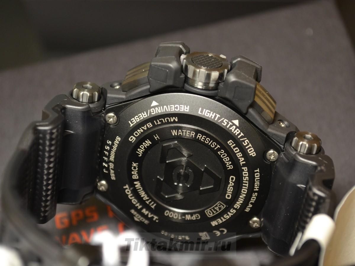 GPW-1000T-1AJF