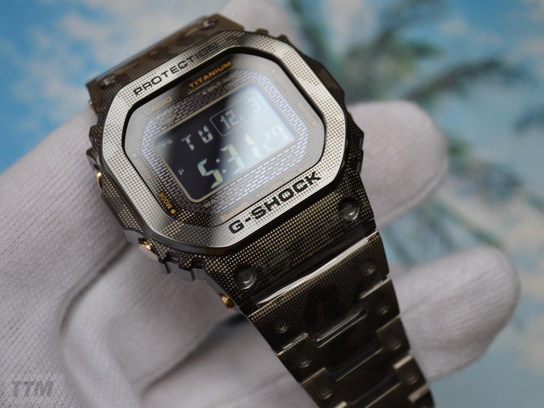 gmw-b5000tcm-1_09