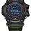 Thumbnail: CASIO G-SHOCK GPR-B1000-1BJR