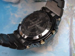 gmw-b5000tcm-1_06