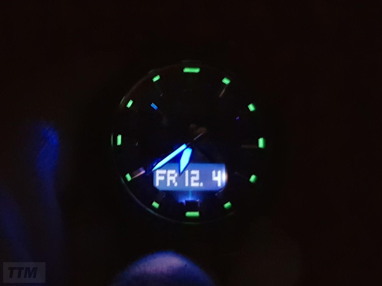 PRX-8025HT-1JR_13