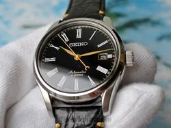 Seiko SARX029