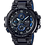 Thumbnail: CASIO G-SHOCK MTG-B1000BD-1AJF