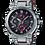 Thumbnail: CASIO G-SHOCK MTG-B1000D-1AJF