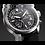 Thumbnail: Citizen Promaster CC3060-10E