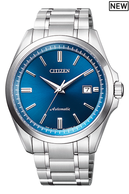 Citizen NB1041-84L