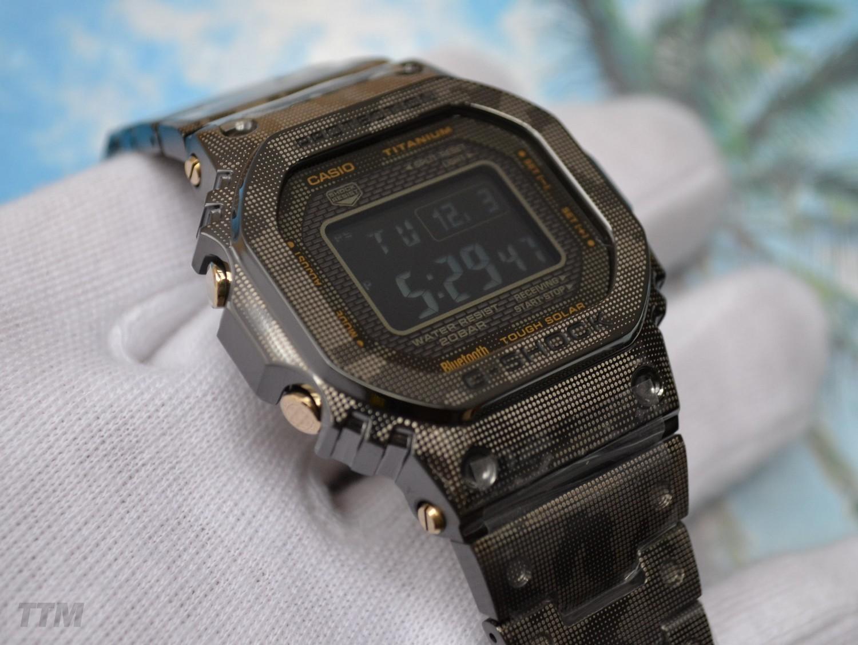 gmw-b5000tcm-1_03