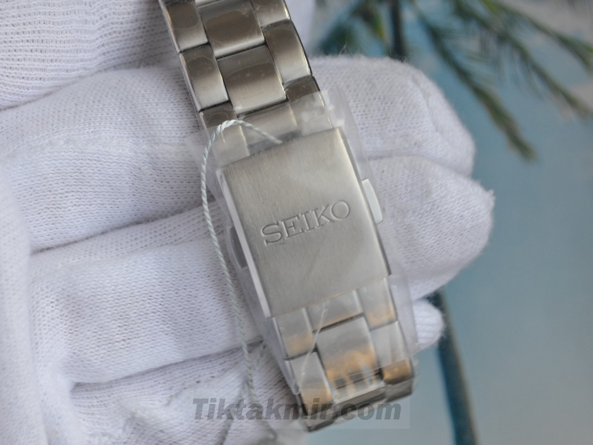 SARB033
