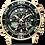 Thumbnail: Citizen Promaster JR4063-12E