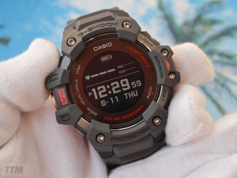 GBD-H1000-8_13