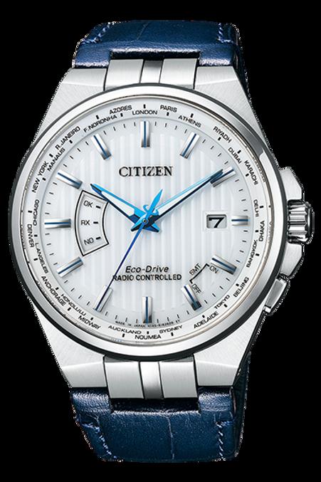 Citizen CB0160-18A