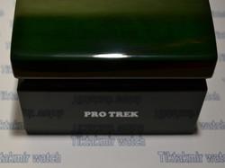 PRX-7000T-7JF