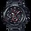 Thumbnail: CASIO G-SHOCK MTG-B1000B-1AJF