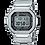 Thumbnail: CASIO G-SHOCK GMW-B5000D-1JF