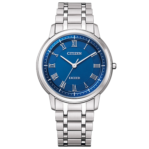 Citizen AR4000-63L