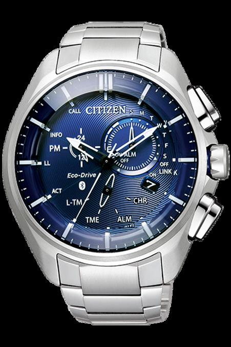 Citizen Bluetooth BZ1040-50L