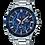 Thumbnail: Casio EQB-900DB-2AJF