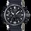 Thumbnail: Casio PRW-60YAE-1AJR