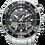 Thumbnail: Citizen Promaster JR4060-88E