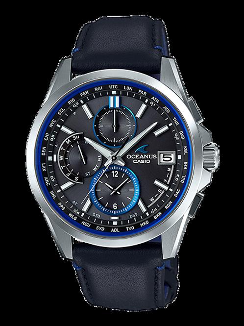 Casio Oceanus OCW-T2600L-1AJF