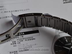 CB3010-57L