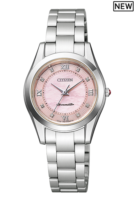 The Citizen EB4000-77Y