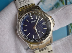 CB1090-59L
