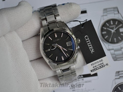AQ1010-54E