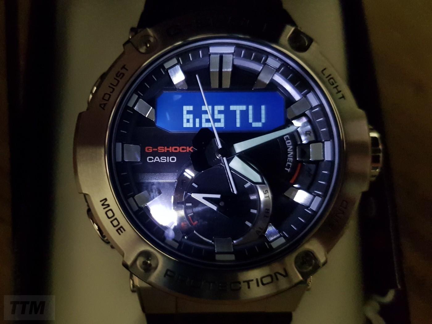 GST-B200-1AJF_11