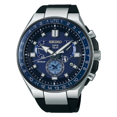Seiko Astron SBXB167