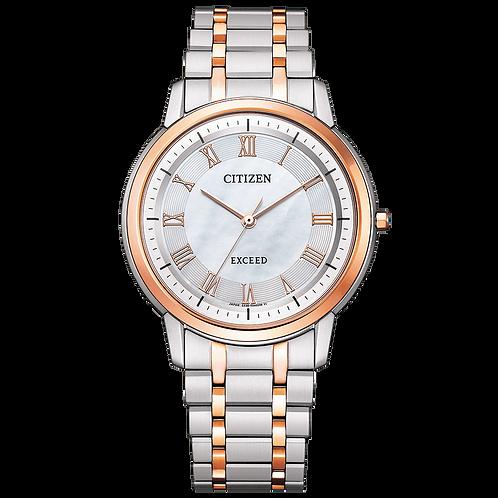 Citizen AR4004-71D