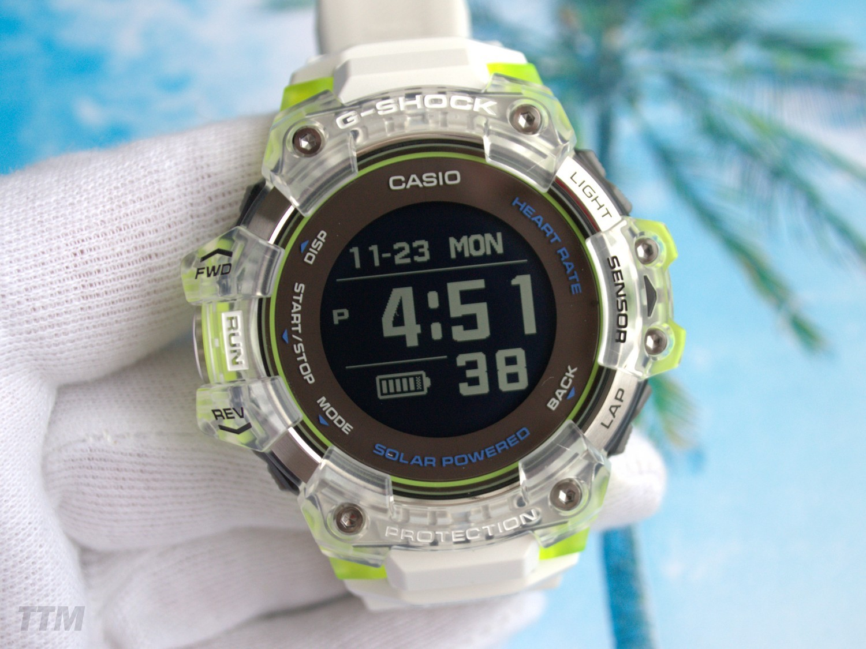 GBD-H1000-7A9_02