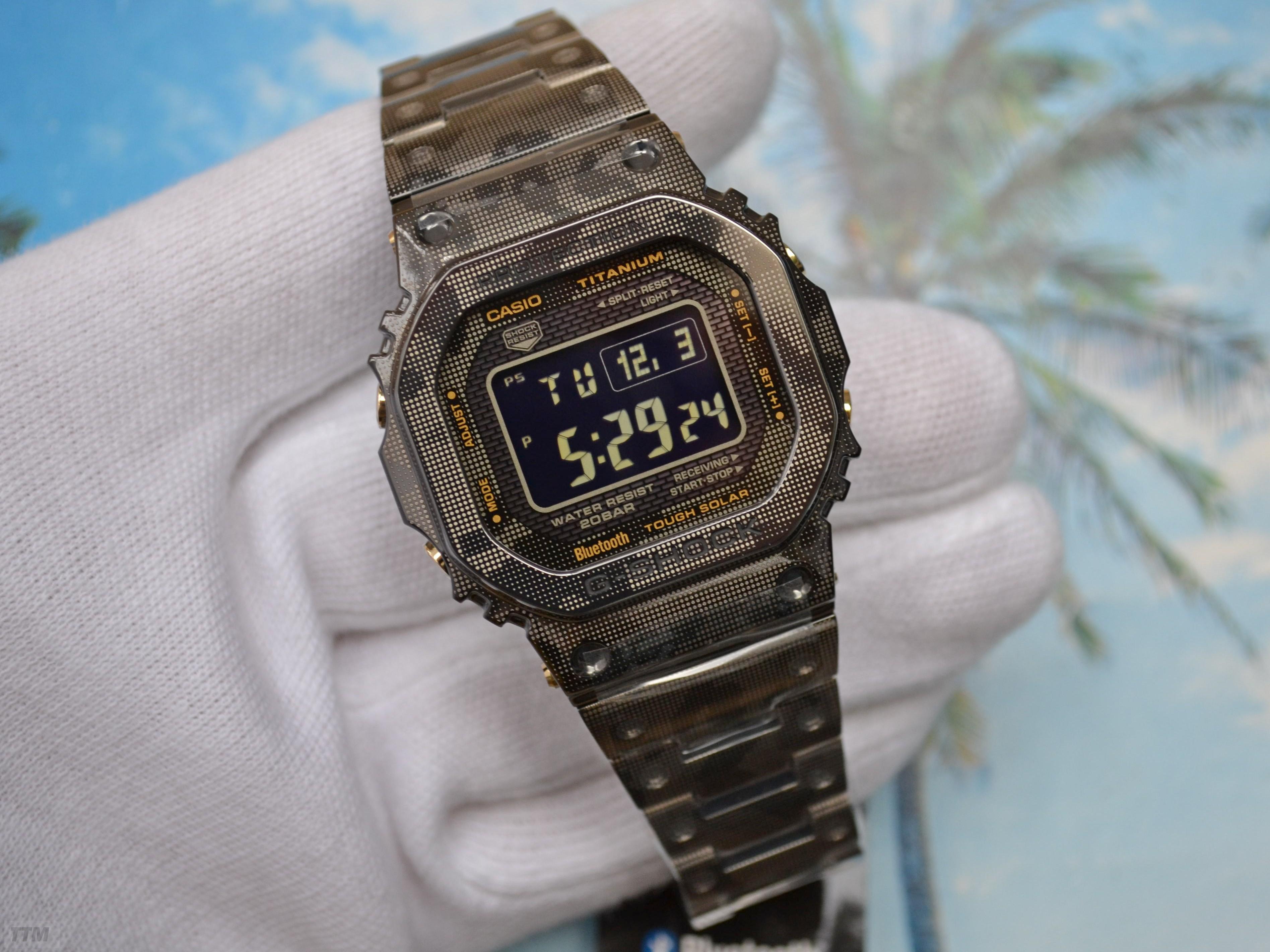 gmw-b5000tcm-1_01