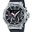 Thumbnail: CASIO G-STEEL GST-B200-1AJF