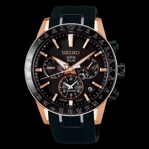Seiko Astron SBXC006