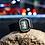 Thumbnail: CASIO G-SHOCK GW-B5600MG-1JF
